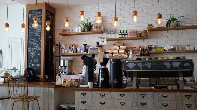 moderní kavárna.jpg